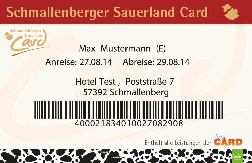 https://www.schmallenberger-sauerland.de/fileadmin/Kundenbereich/Bilder/Verschiedenes/SchmallenbergerSauerlandCARD_07_2015_01.jpg